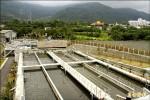 污水下水道使用費 知本最快後年徵收