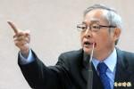 藍委也罵:連戰傷害中華民國