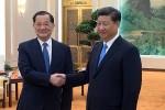 連:台灣意識不是台獨意識