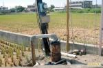 地下水管制區 水利署調查將檢討