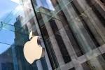 高盛認iPhone 6S買氣不明 台積電下半年營收衰退