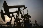 3天大漲25%後 國際油價週二暴跌7%