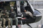 美國伊利諾州 員警遭3嫌殺害還被奪槍