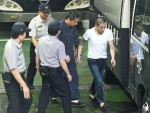 《TAIPEI TIMES 焦點》 Chinese spy ring leader gets four-year prison term
