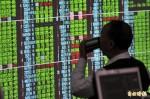 中國再掀股災 台股早盤跌百點摜破8000點