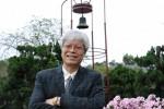 做到70歲才肯退 梅雨專家陳泰然獲頒資深優良教師