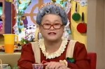 「水果奶奶」半夜想看牙醫 竟迷路了...