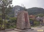 蔣經國銅像爭議 林右昌這樣說