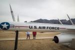 美國白沙飛彈試射場 盟邦可申請