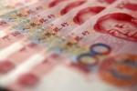 IMF警告 留意中國風險蔓延全球