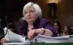 美國經濟溫和成長  Fed卻提了「中國」11次!