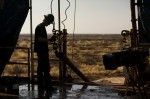 投信:原油底部確立 看好後勢漲幅