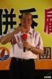 連戰中國閱兵 黃昆輝痛批:出賣台灣!