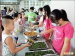 偏遠人數少 菜商拒送山區學校