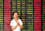 中國政府救市爛 怒找代罪羔羊
