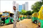 群創隨鴻海赴印度 擬在德里蓋8.6代廠
