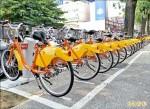 6都交通論壇 熱議公共自行車