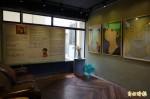王立心蠟筆畫展 「重新找回心中的孩子」