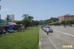 圖利水利會?台東市民抗議「綠地變建地」