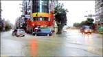 《十幾年水患,不淹了》花50萬見效 土城金城路排水整治獲獎