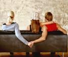 女性注意!3大特徵看妳是否容易介入他人婚姻