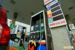 下週油價恐大漲1元 台塑不延後調漲