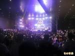 中市國際街舞交流賽 美日等國300多位好手競技