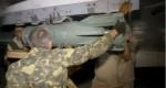 俄國不甩歐巴馬  加強對敘利亞空襲