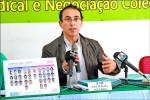 選葡萄牙海外議員 澳門議員引忠誠質疑
