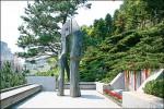 雕塑家林文德逝世 享年68歲