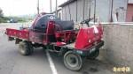 鐵牛車與自小客相撞 印尼外勞被捲入車底命垂危