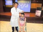 台南市醫首創針灸治療登革熱
