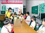 民辦「夜光天使」開學1月還沒開課