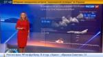 俄國播報敘利亞氣象 竟稱「好天氣適合轟炸」