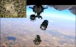 俄派志願軍 敘利亞戰情升