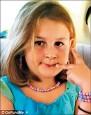 為了一隻狗 美11歲童槍殺8歲女