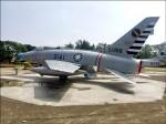 國慶「跑」進基地 還可看退役軍機