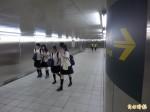 路過活春宮地點 女學生:好可怕