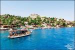 〈旅遊的滋味〉悠遊夢幻地中海