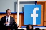 臉書將發射衛星 「網」羅非洲用戶