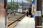 鐵道專家:鐵路路權不能被入侵