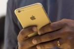 iPhone供應商Skyworks 將收購晶片廠PMC-Sierra
