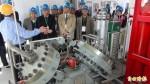 氫能發電潛力大 立委籲中央重視
