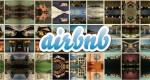 搶台灣觀光財! Airbnb想來台 傳政院點頭