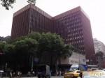 彰銀經營權之爭  監委要求財政部檢討改進
