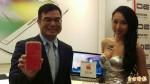 iPhone 6s台灣將開賣 德誼科技:貨比去年多