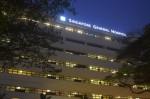 星國醫院爆集體感染 22人染C肝已4死