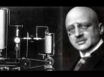 諾貝爾化學獎存爭議  曾有得主將毒氣用於戰爭