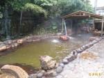 歡度國慶 壽星免費遊野柳海洋世界