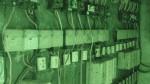 台南魚塭竊電嚴重 10業者訊後交保